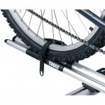 Thule OurRide 561 cykelholder