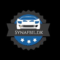 Synafbil