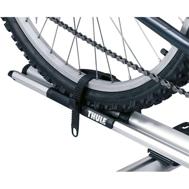 Thule OurRide 561 3