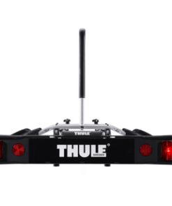 Thule RideOn 3 4