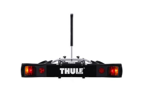 Thule RideOn 3 2