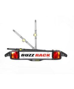 Buzzrack BuzzBee 9