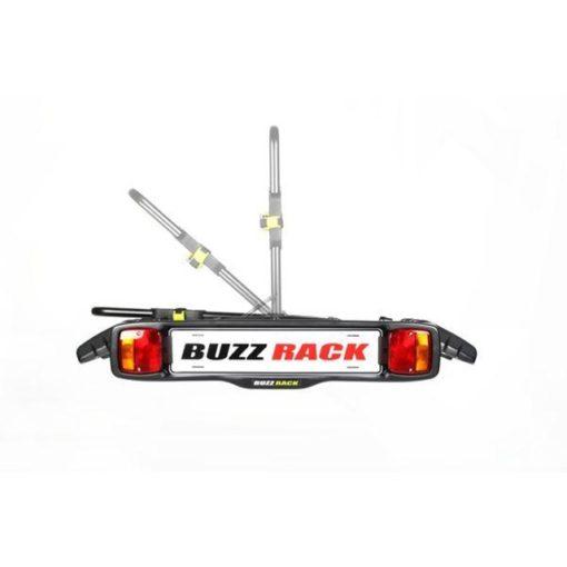 Buzzrack BuzzBee 3