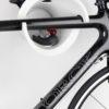 Point cykelophæng til væg 5