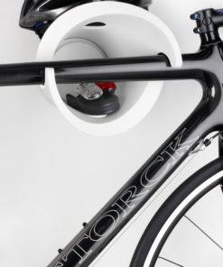 Cycloc SOLO cykelophæng til væg 9