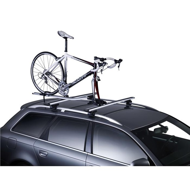 Thule OurRide 561 5