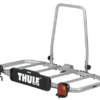 Thule ClipOn High 9106 4