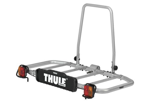 Thule Easybase 949 2