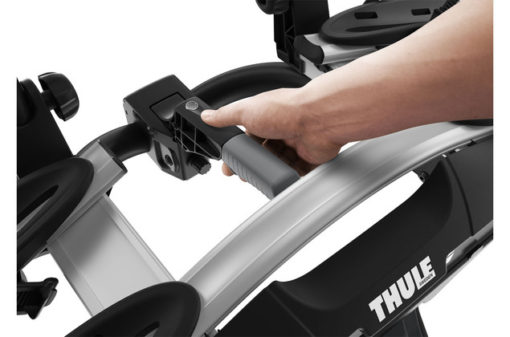 Thule VeloCompact 925 2