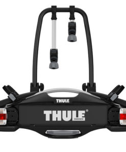 Thule VeloCompact 925 11