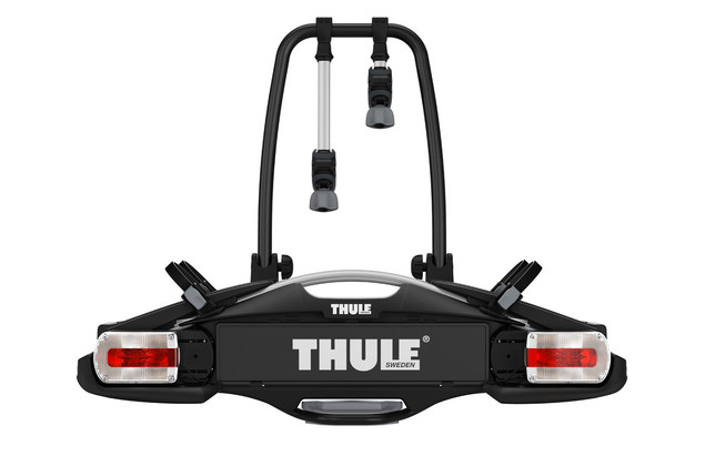 Thule VeloCompact 925 4