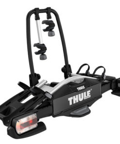 Thule VeloCompact 925 12