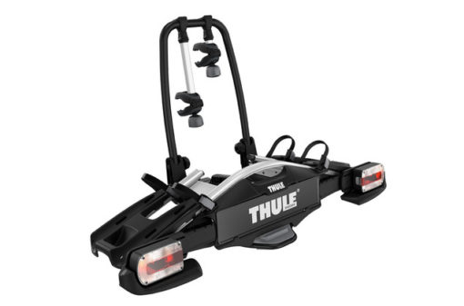 Thule VeloCompact 925 5