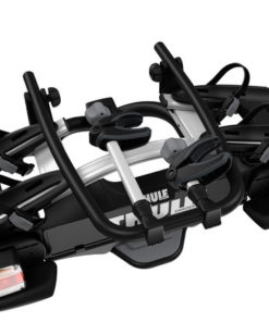 Thule VeloCompact 925 13