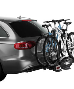 Thule VeloCompact 925 14