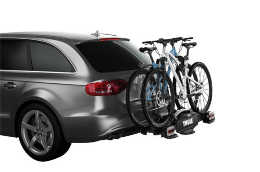 Thule VeloCompact 925 7