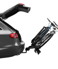 Thule VeloCompact 925 15