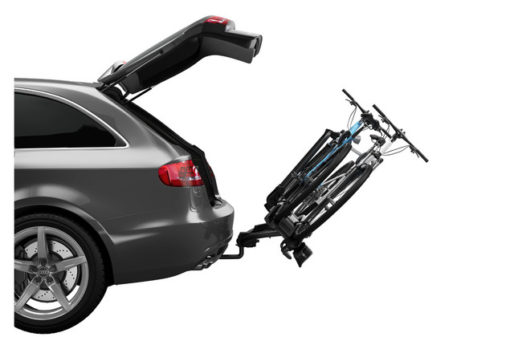 Thule VeloCompact 925 8