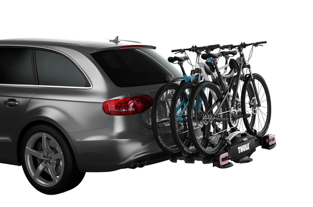 Thule VeloCompact 927 3