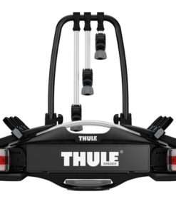 Thule VeloCompact 927 12