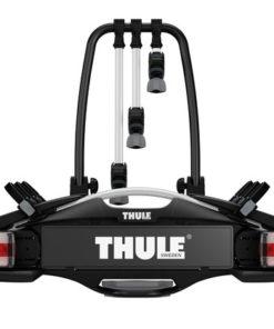 Thule VeloCompact 927 12