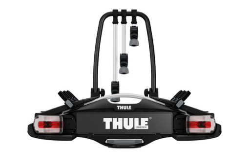 Thule VeloCompact 927 6