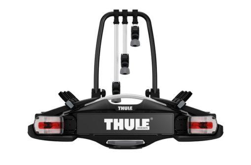Thule VeloCompact 927 6
