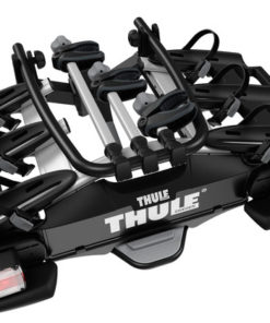 Thule VeloCompact 927 13