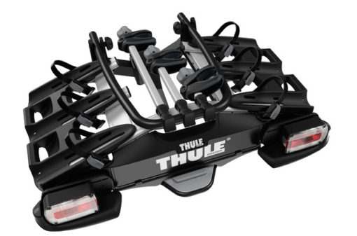 Thule VeloCompact 927 7