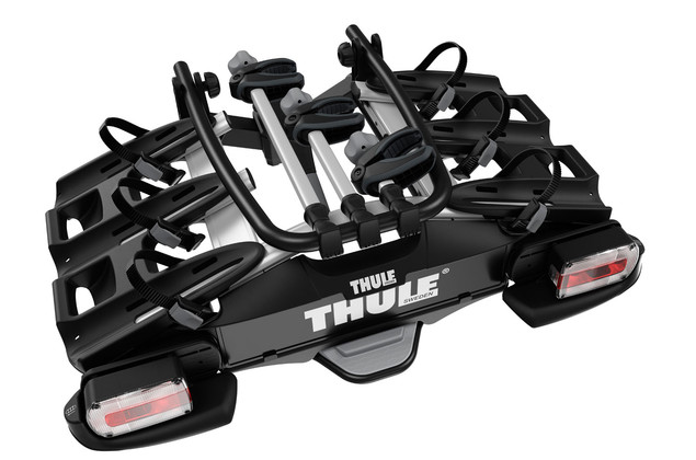 Thule VeloCompact 927 1