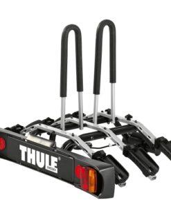 Thule RideOn 3