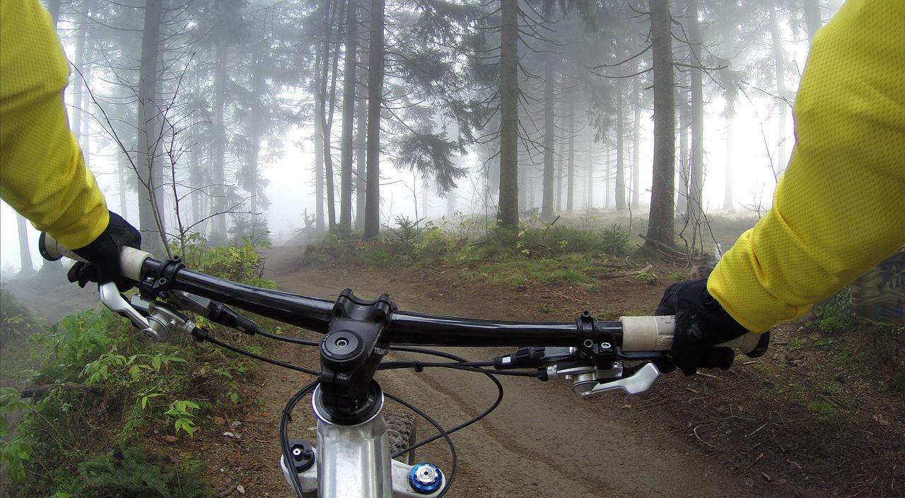 Køb af cykel
