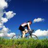 Sportsmassage – din vej væk fra ømme muskler! 2