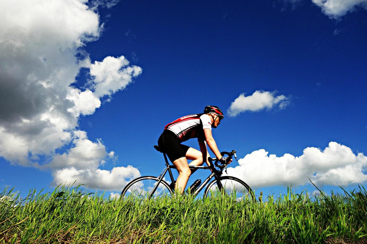 Cykelholder til anhængertrækket – Disse overvejelser skal du gøre! 1