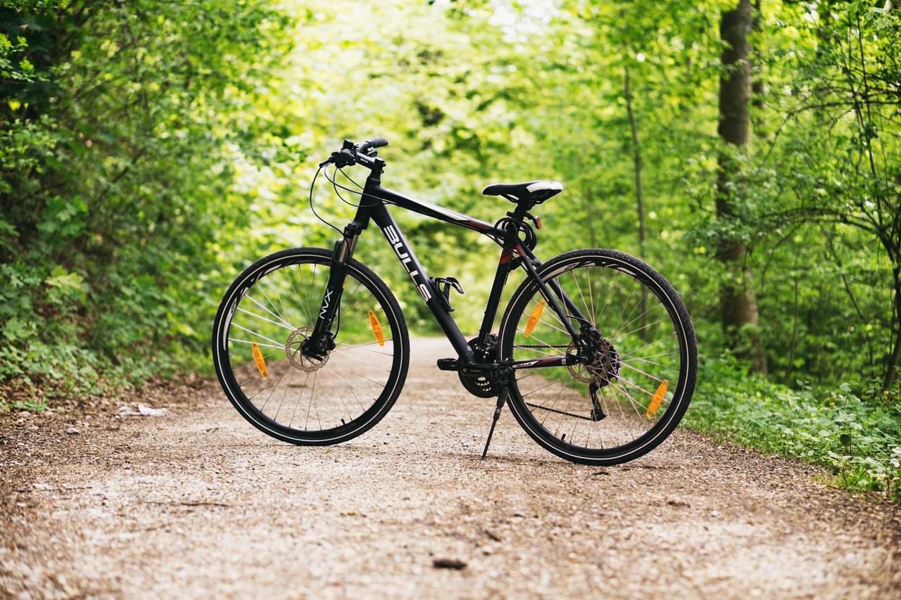Din nye cykel findes hos Pedalatleten 1